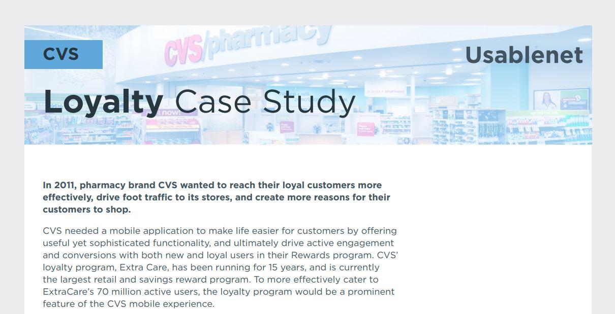 CVS Mobile App Case Study.jpg