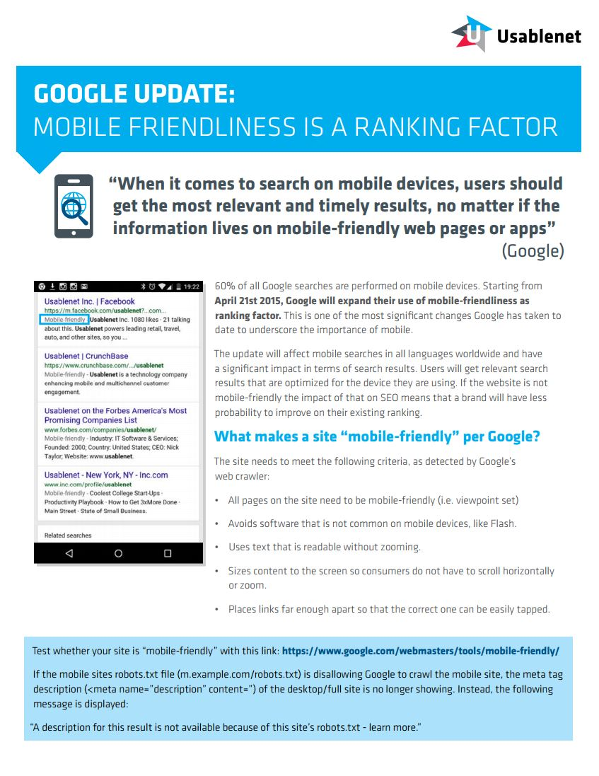 Google Mobile Friendliness Fact Sheet.jpg