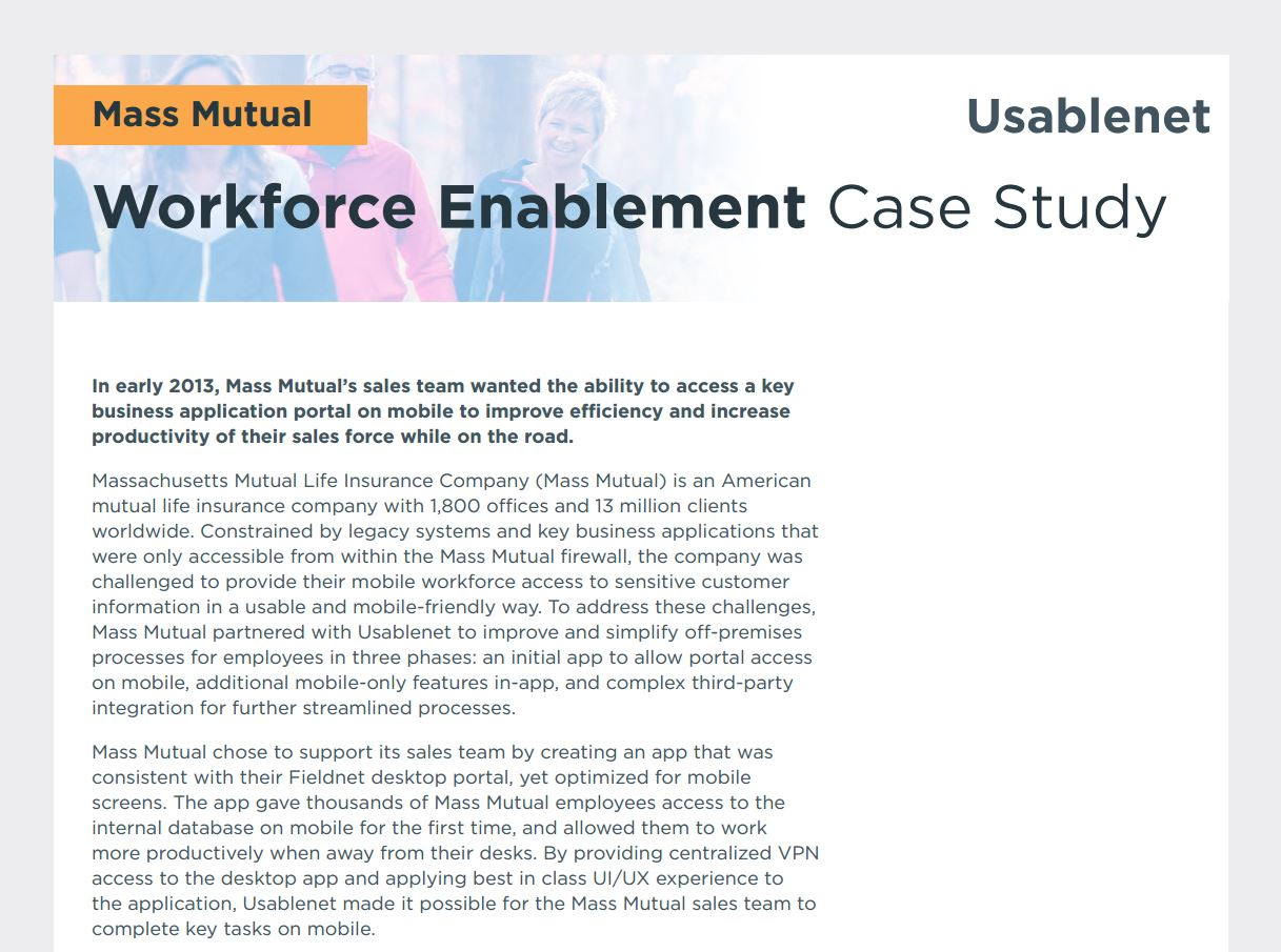 Mass Mutual Mobile App Case Study.jpg