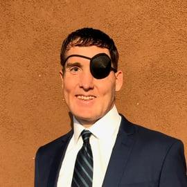 Tanner Headshot