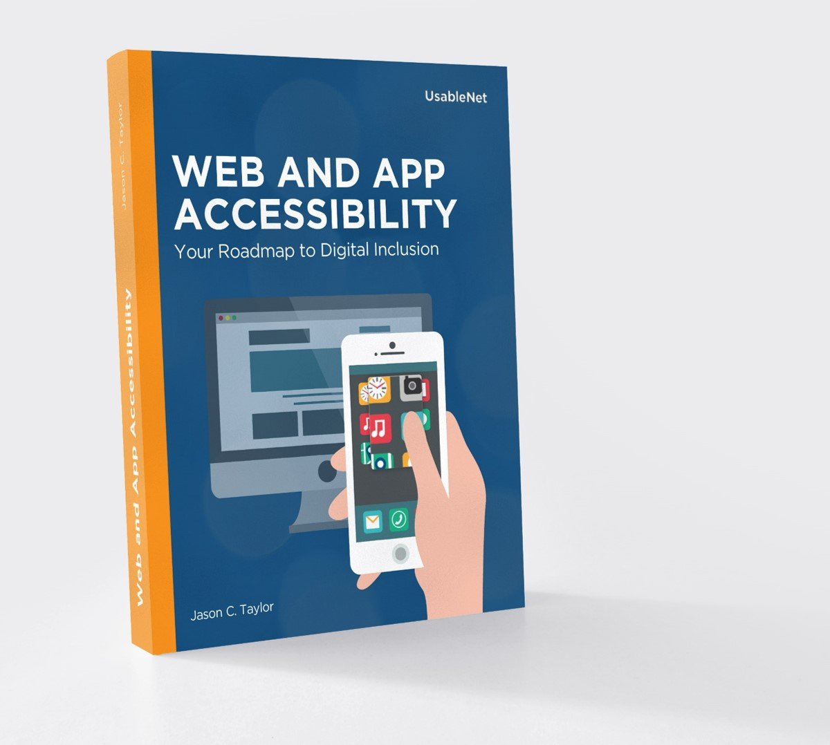 Web and App Accessibility e-Book 3D_2