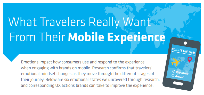 What Travelers Really Want From Their Mobile Experience.png