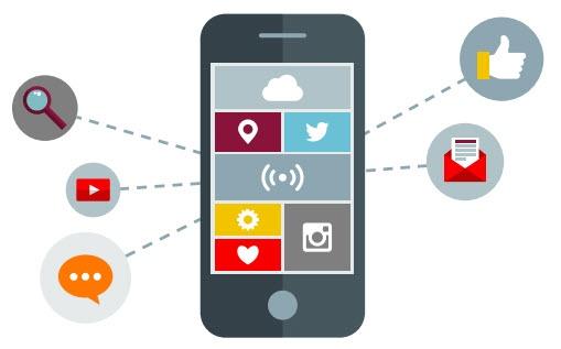 Spotlight on U-Campaign for Mobile Marketing Flexibility [Blog]