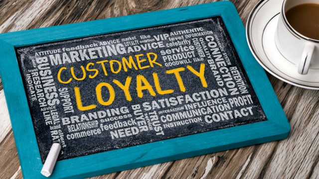 Why Travel Brands Need to Focus on Loyalty and Engagement on Mobile [Blog]