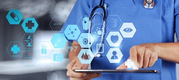 New Healthcare Web Accessibility Standards Now in Effect [Blog]