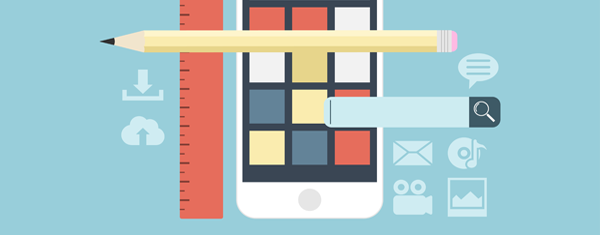 The Mobile Playbook (US) [White Paper]