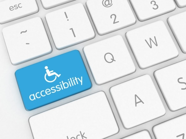What Your Company Needs to Know About Changes to Web Accessibility Law in the UK [Blog]
