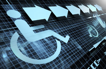 Usablenet Accessibility Checker [White Paper]
