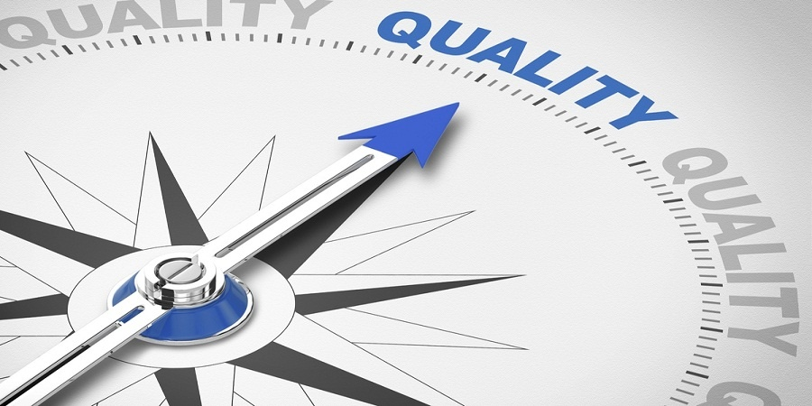 How QA is Changing with New Technologies and Development Methodologies [Blog]