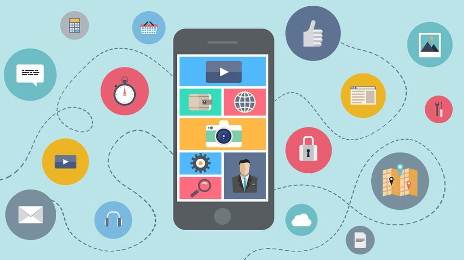 Mobile App Decision Tool [White Paper]