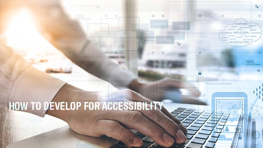 Usablenet Web Accessibility Services [White Paper]