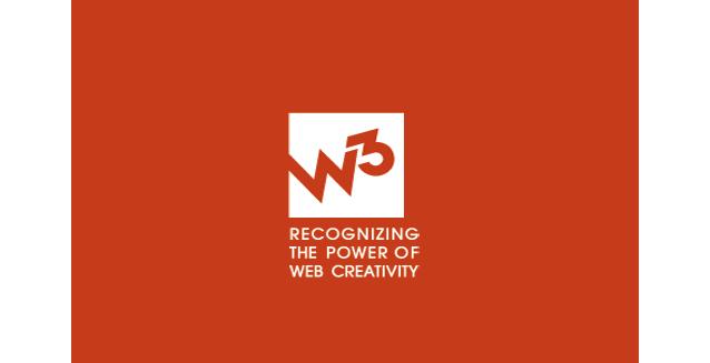 2016 W3 Awards Honor Xoom and Omni Hotels and Resorts [Blog]