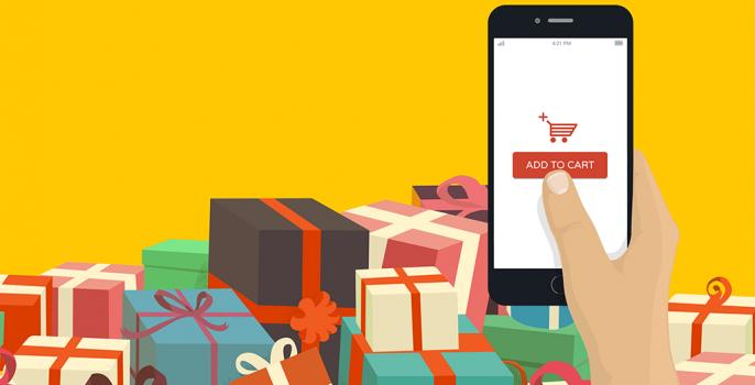 Looking Ahead to the 2015 Holiday Shopping Season [Blog]