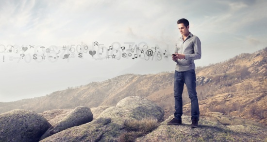 What Travelers Really Want From Their Mobile Experiences [Blog]