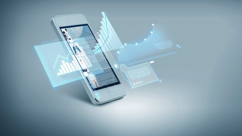 No Silver Bullets for Mobile Performance [White Paper]