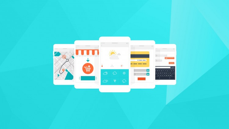 Four Principles that Guide Design for Mobile [White Paper]