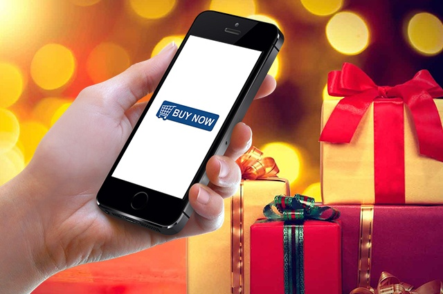 Two Strategies for Success This Holiday Shopping Season [Blog]