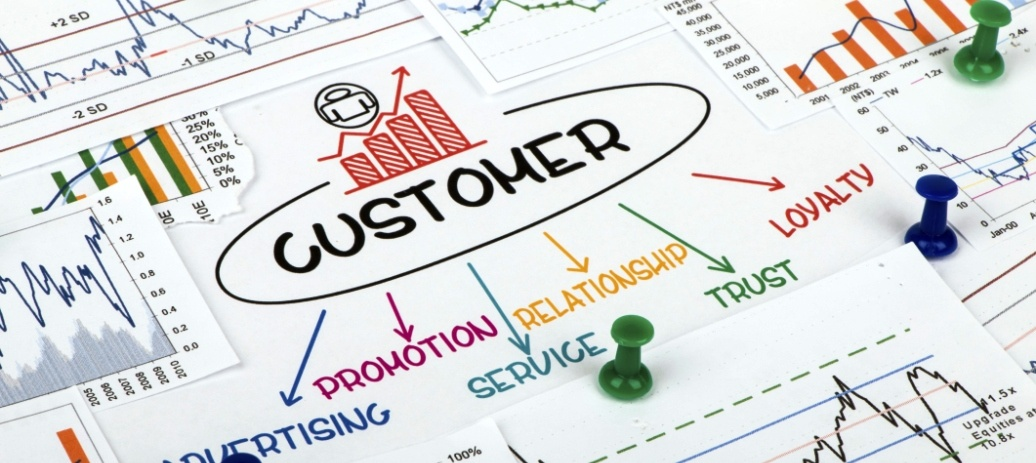 Customer Experiences: Strategies to Win in a Digital World [Blog]