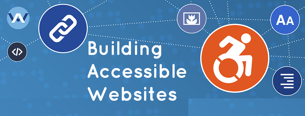 Dynamic Accessible Views Simplify Accessibility for Complex Websites [Blog]