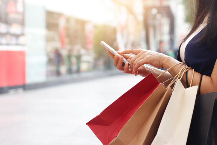 Retail industry becomes top target for ada lawsuits [blog]