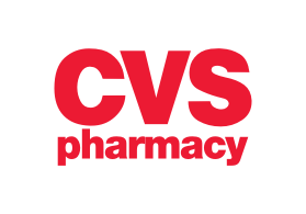 CVS: Creating Loyalty and Engagement with Their Mobile App [Case Study]