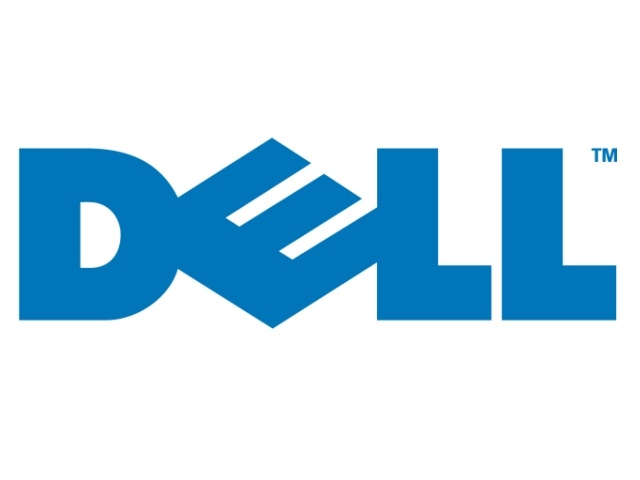 Dell and Usablenet Announce Partnership to Deliver End-to-End Solutions for Mobile [Blog]