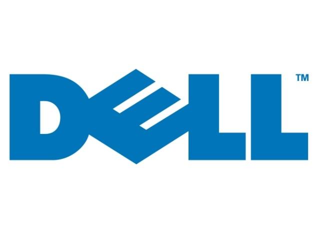 Dell Header.jpg
