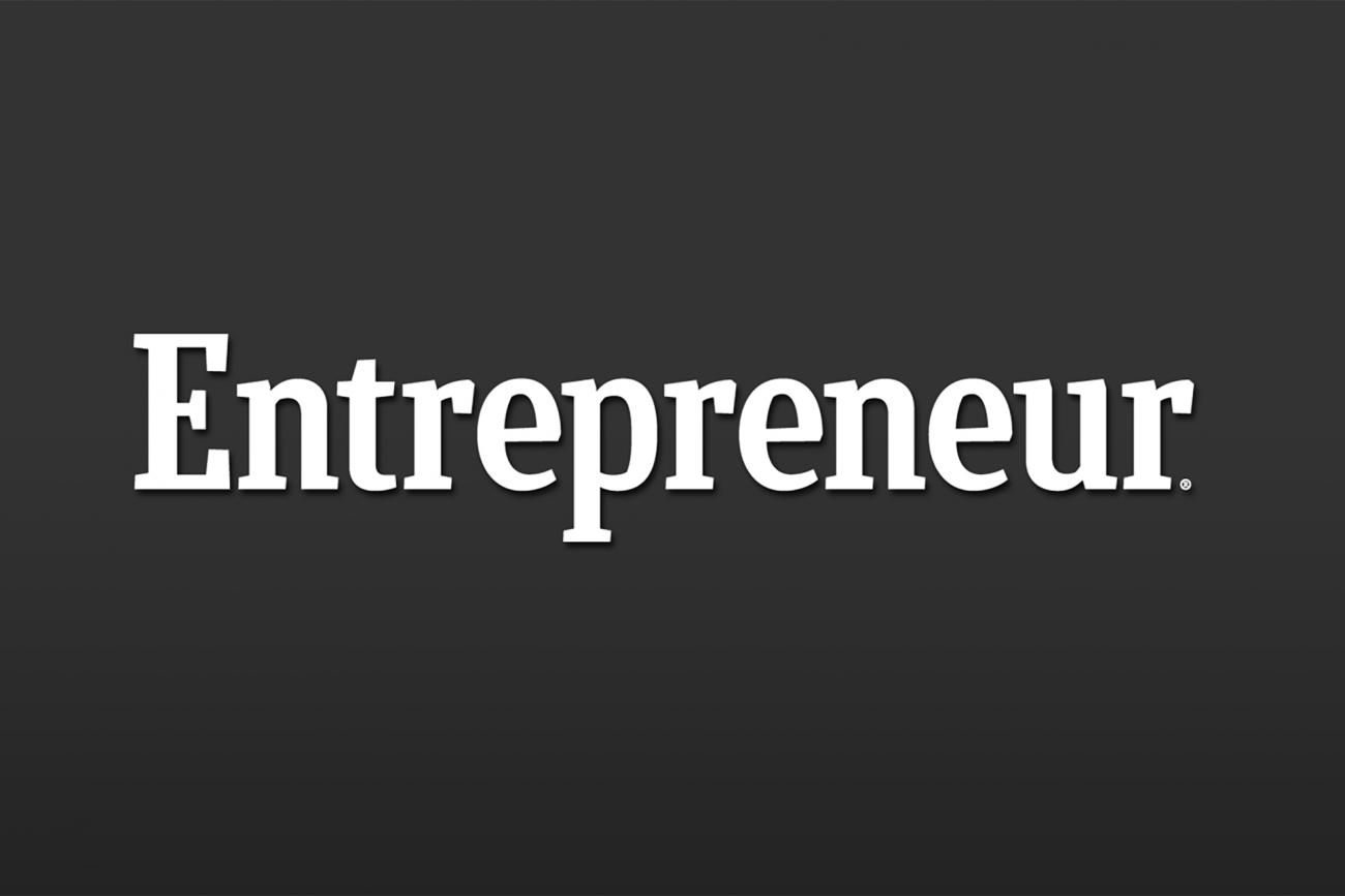 Entrepreneur Header.png