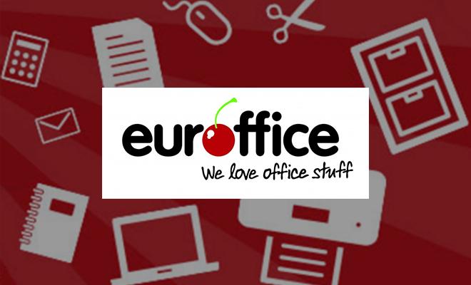 Euroffice-Social-Sharing2.png