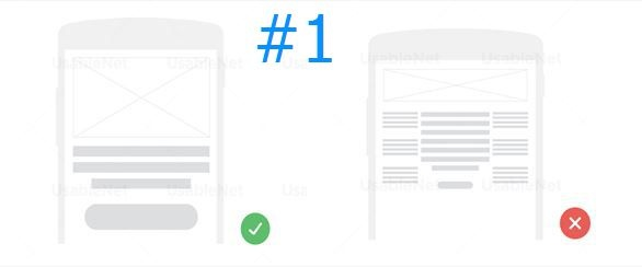 Mobile App Accessibility Techniques for Inclusive Design: Part 1 [Blog]