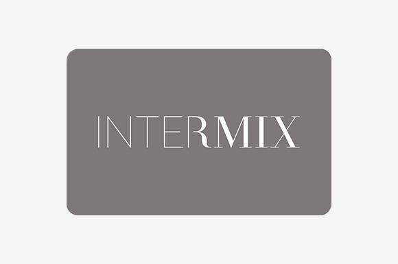 Intermix.jpg