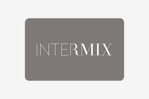 Intermix: Best-in-Class UX for Luxury Brand's First Mobile Site [Case Study]