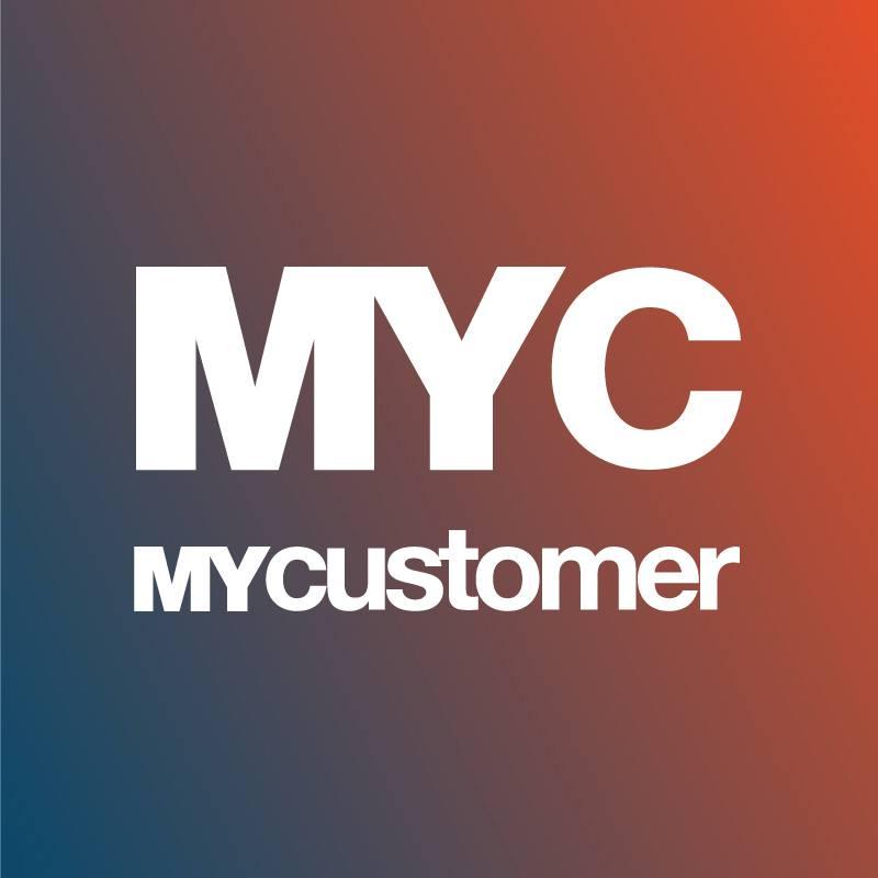 MY-Customer-Logo.jpg