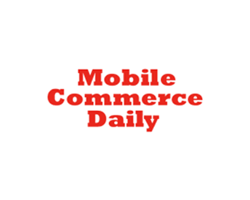 Mobile-Commerce-Daily-Logo.png