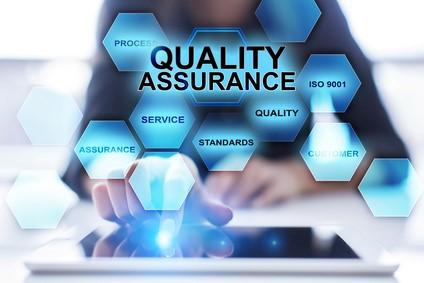 UX Plus QA Equals Success [Blog]