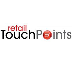 Retail TouchPoints Interview [Video]