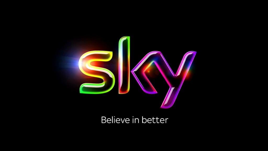 Sky: UX Research Drives Mobile Performance [Case Study]
