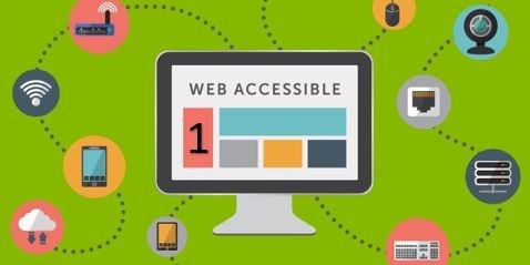 A Technical Guide to Getting Started with Web Accessibility: Part 1 (Alternative Text) [Blog]