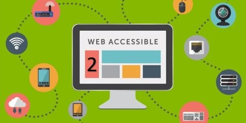 A Technical Guide to Getting Started with Web Accessibility: Part 2 (WAI -ARIA Landmarks) [Blog]