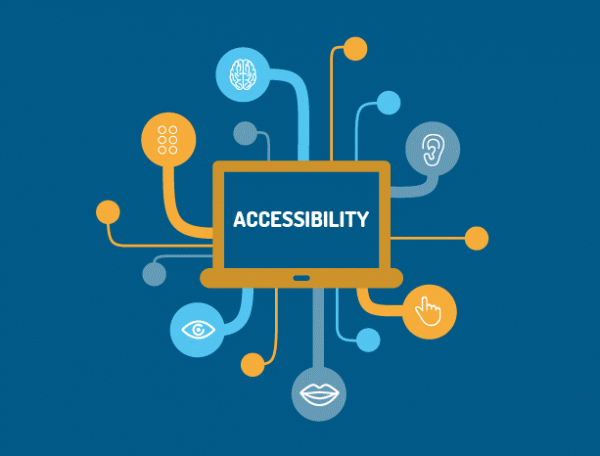 Web Accessibility Lawsuits in 2016 – Who's At Risk? [Blog]