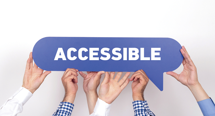 Business Case for Web Accessibility in 2017 [Infographic]
