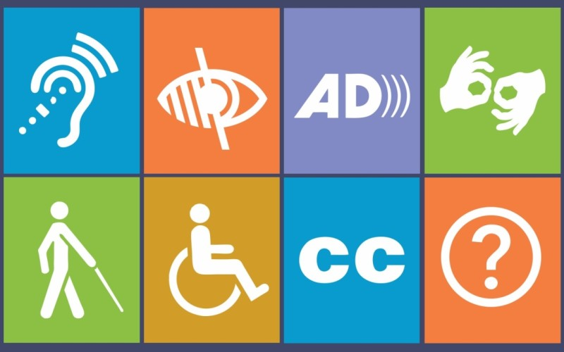 Layperson's Guide to Web Accessibility [Blog]