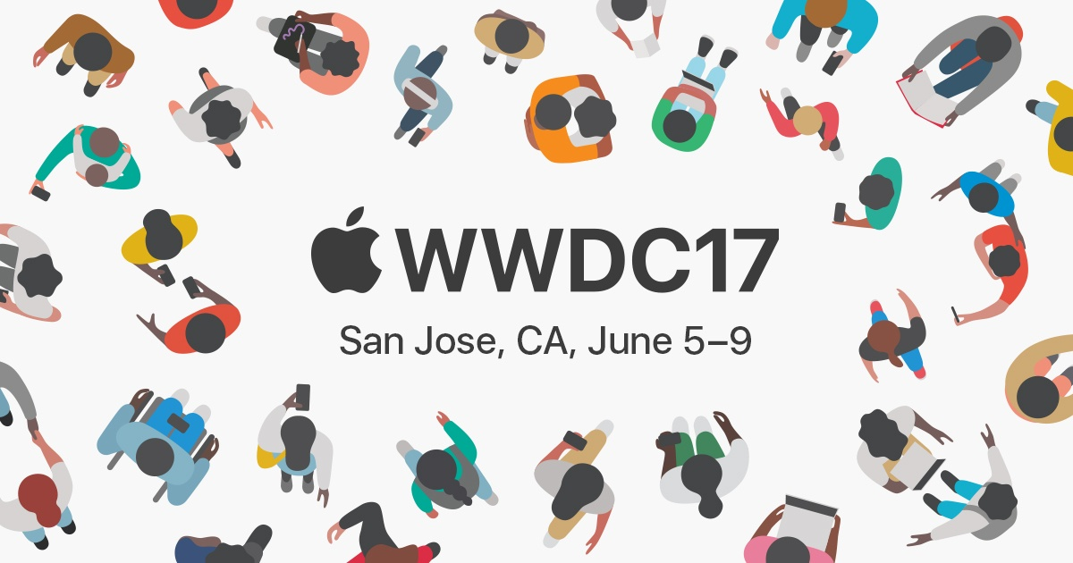 Apple's WWDC 2017: iOS11 Updates Drive Seamless, Accessible Experiences [Blog]