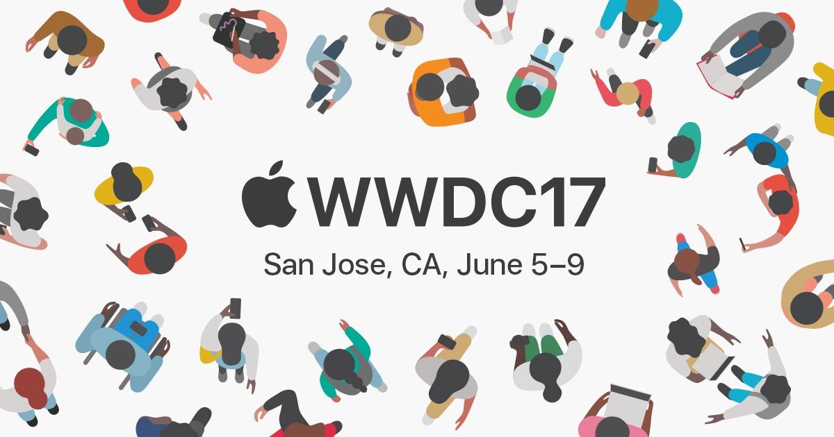 WWDC17.jpg