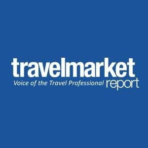 Travel Market Report: Is It Time for Your Agency to Go Mobile? [Blog]