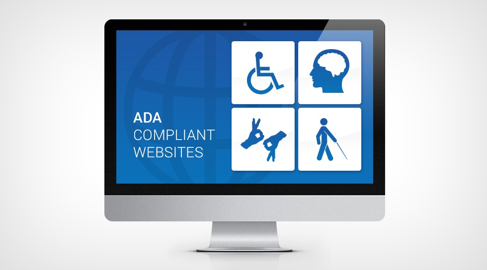 Be Ready for ADA Web Accessibility Demand Letters [Blog]