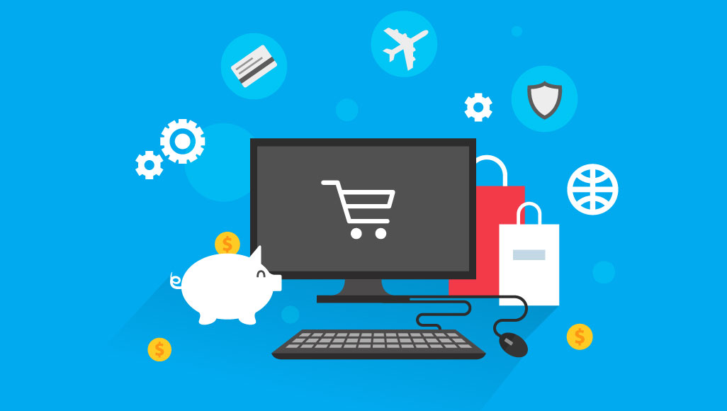 Who's Getting it Right in B2B eCommerce [White Paper]