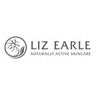 Liz Earle: Best-in-Class UX Drives Growth in Conversion for Beauty Brand [Case Study]