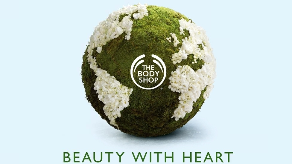 The Body Shop: UX Research Drives Refresh Success [Case Study]