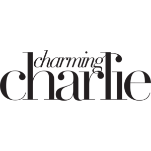 Charming Charlie [Case Study]